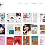 massive designers publishing
