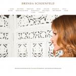 Brenda Schoenfeld