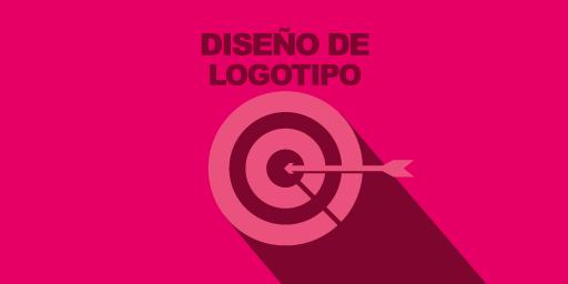 Diseño de logotipo original