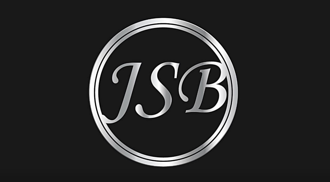 jsb logo